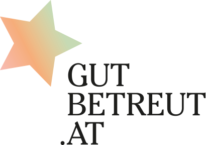 GUTBETREUT.AT