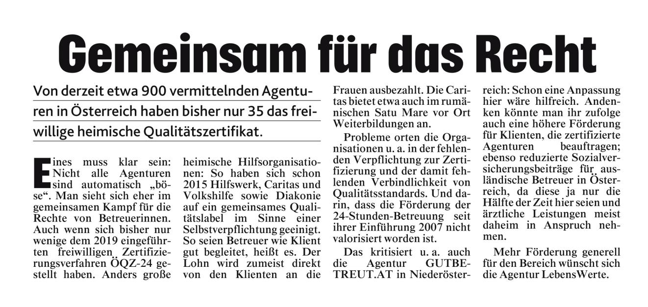 Kronen Zeitung, 2. Juli 2021